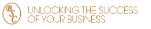 Business Strategies Consultancy